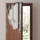 Inbrottssäkra dörrar: Egenskaper av val