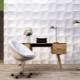 3D tiles: selection criteria