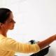 Akrylprimer: produktegenskaper och alla lämpliga subtiliteter