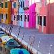 Akrylfasadfärger: egenskaper och sorter