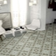 Cement Floor Tiles: Tips for Choosing