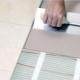 Elektrisk golvvärme: fördelar och nackdelar