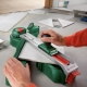 How to cut tile tile cutter?