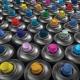Hur man väljer akrylfärg i burkar?