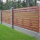 Hur man väljer betongpelare för staketet?
