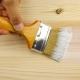 Comment choisir un apprêt pour le bois pour la peinture?