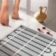 Hur man väljer varma golv för ett privat hus?