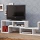 Comment choisir un meuble pour le salon?