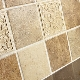 How to choose a grout for beige tiles?