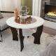 Comment choisir une table basse pour le salon?