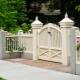 Beautiful gate design ideas