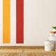 Duluxfärg: fördelar och nackdelar