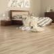 Laminat Kronopol: kvalitet och komfort