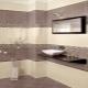 Matte tiles: advantages and disadvantages