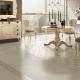 Golvplattor: Italiensk elegans i interiören