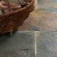 Golvplattor under stenen: ursprungliga golvdesignsidéer