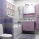 Ceradim tiles: characteristics and design