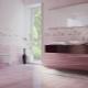 Gracia Ceramica tiles: key features