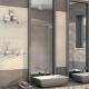 Kerama Marazzi tiles: features and varieties