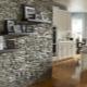 Stenplattor: Luxury Finish till ett fyndpris