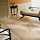Sant Agostino tiles: product features