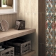 Falcon tile: pros and cons