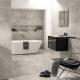 Venis tiles: material features