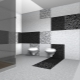 Vitra tiles: advantages and disadvantages
