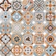 Tile Vives: New Collections