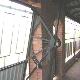 Tilting gates: design features