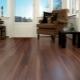Regler och rekommendationer för planering av golvet