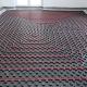 Beräkning av rör för golvvärme: formler och tips