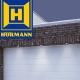 Porte sectionnelle Hormann: avantages et inconvénients
