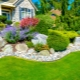 Secrets of landscape design
