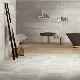 Current trends in the interior: loft-style tiles