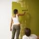 Vattendispersion akrylfärg: Fördelar och nackdelar
