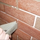 Grout for clinker tiles: the finer points of selection and use