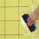 Tile Grout: Types and Features