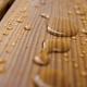 Vernis acrylique: propriétés et applications