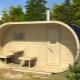 Splash baths: features, advantages and disadvantages of structures