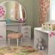 Miroir bébé avec un miroir pour les filles: choix