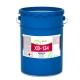 Enamel HV 124: propriétés et application