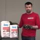 Knauf gipsplaster: egenskaper och tillämpning