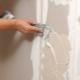 Comment coller les murs: les détails du processus