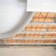 Comment faire un plafond de cloison sèche avec vos propres mains?
