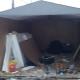 Comment isoler un garage en métal: moyens et recommandations