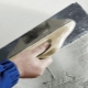 Comment choisir une spatule à mastic pour les murs?