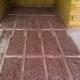 Vilken isolering är bättre att välja på golvet i ett trähus?