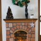 Fireplace with drywall do it yourself: step by step instructions for making