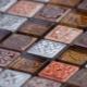 Bonaparte Mosaic Collection Review